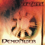 DemoNizer (Demo 2008)
