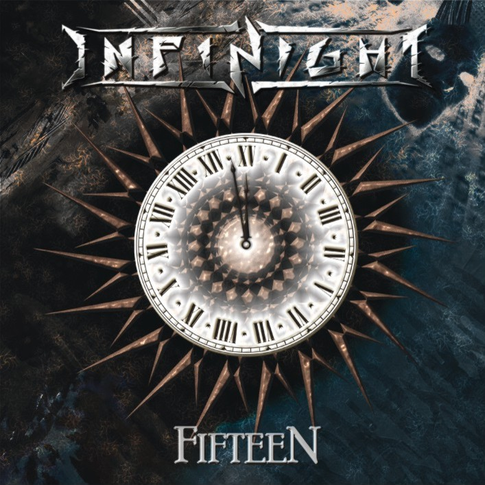 InfiNight - Fifteen